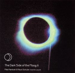 Dark Side of the Moog 6