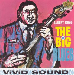 The Big Blues