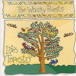 Life's Tapestry