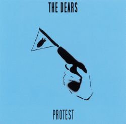 Protest [EP]