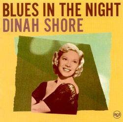 Image result for blues in the night pictures
