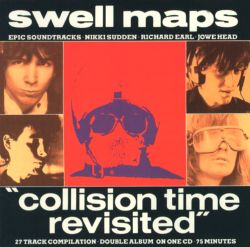 Collision Time Revisited