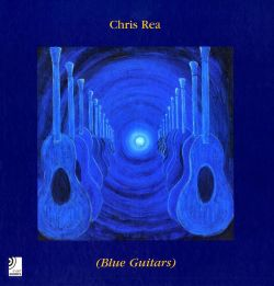 Chris Rea MI0001687232.jpg?partner=allrovi