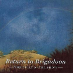 Return to Brigadoon
