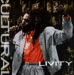 an analysis of a list of songs related to rastafarian and reggae culture Free essay: reggae icons, jamaican culture, and homophobia the world is in trouble/anytime buju banton come/ batty boy get up and run/ ah gunshot in ah.