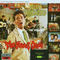 The Young Ones [Original Soundtrack]