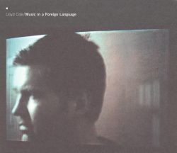 Music in a Foreign Language