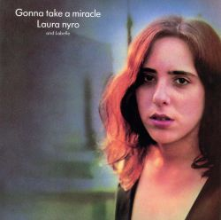 Laura Nyro – A Musical Bloomer