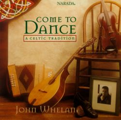Come to Dance: A Celtic Tradition