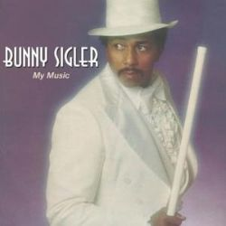 Bunny Sigler Let Me Party With You Party Party Party