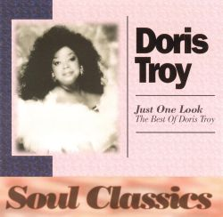 Just One Look: The Best of Doris Troy