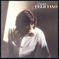 jose feliciano biography Read josé feliciano's bio and find out more about josé feliciano's songs, albums, and chart history get recommendations for other artists you'll love.