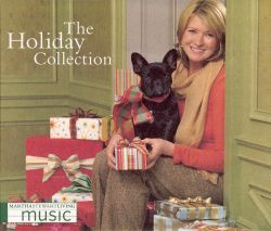 David Bowie, Bing Crosby, Martha Stewart - Little Drummer Boy/Peace on Earth
