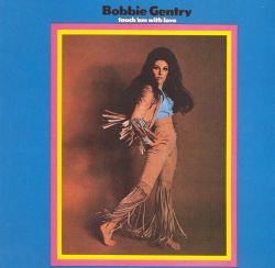 Bobbie Gentry | Biography, Albums, Streaming Links | AllMusic