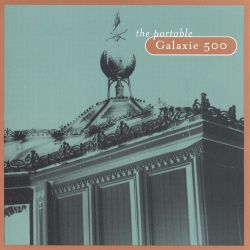 Portable Galaxie 500