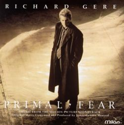 primal fear reflection It's bad enough he lost it to cuba gooding jr when he was in primal fear, which was yet another incredible performance by him edward furlong,.