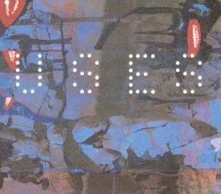 Throwing Muses [2003]