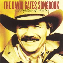 David Gates Songbook