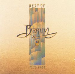 The Best of Berlin 1979-1988