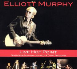 Live Hot Point