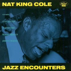 Jazz Encounters