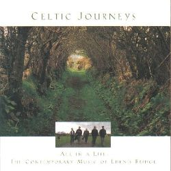 Celtic Journeys