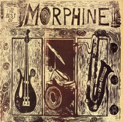 The Best of Morphine: 1992-1995