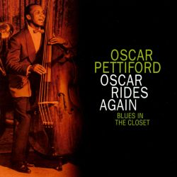 Album also Pooch Hall Wife besides List of jazz bassists besides Item also Product12347315. on oscar pettiford album