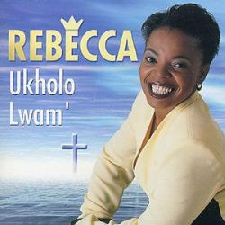 Rebecca Malope Married