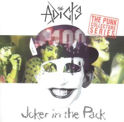 Joker in the Pack