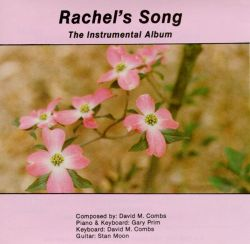 Rachel's Song: The Instrumental Album