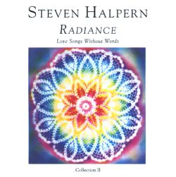 Radiance: Love Songs without Words