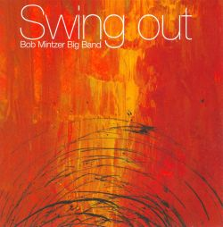 Swing Out