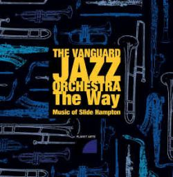 The Way: Music of Slide Hampton