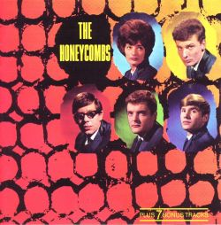 The Honeycombs