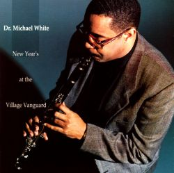 New Year's Eve Live at the Village Vanguard