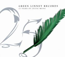 25 Years of Celtic Music