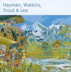 Hayman, Watkins, Trout & Lee