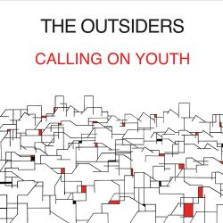 Calling On Youth