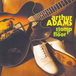Stomp the Floor
