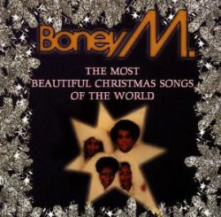 The Most Beautiful Christmas Songs in the World BMG - Boney M.   Songs, Reviews, Credits ...