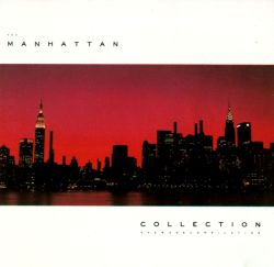 The Manhattan Collection