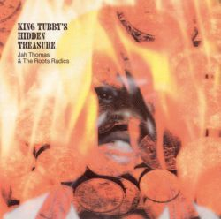 King Tubby's Hidden Treasure
