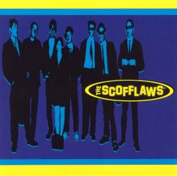 The Scofflaws - The Scofflaws | Songs, Reviews, Credits | AllMusic