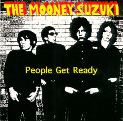 People Get Ready