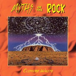 Myths of the Rock