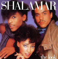 The Look Shalamar Songs Reviews Credits Allmusic