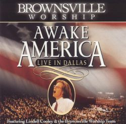 brownsville latin singles Check out this list of everything you need to know about brownsville 28 things you need to know about brownsville before you move there the best latin jazz.