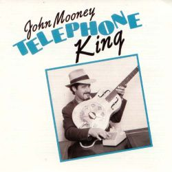 Telephone King