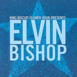 King Biscuit Flower Hour Presents in Concert